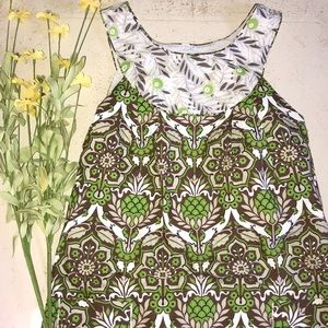 Milly of New York summer dress